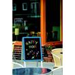 Windowmarker 4095 2-3mm Rundspitze neonorange Edding 4-4095066 Produktbild Additional View 2 S