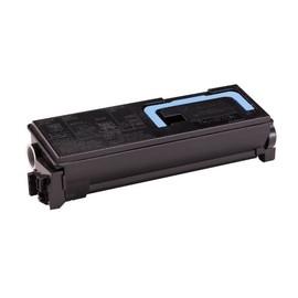 Toner TK-570K für FS-C5400DN/ECOSYS P7035 16000Seiten schwarz Kyocera 1T02HG0EU0 Produktbild