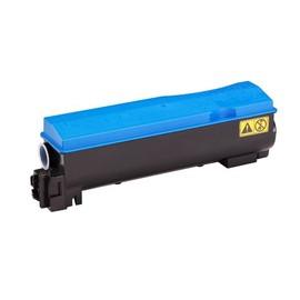 Toner TK-570C für FS-C5400DN/ECOSYS P7035 12000Seiten cyan Kyocera 1T02HGCEU0 Produktbild