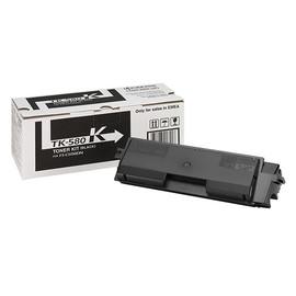 Toner TK-580K für FS-C5150DN/ECOSYS P6021cdn 3500Seiten schwarz Kyocera 1T02KT0NL0 Produktbild