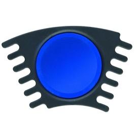 Malkasten-Ersatzfarbe Connector ultramarinblau Faber Castell 125043 Produktbild