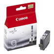Tintenpatrone PGI-9PBK für Canon Pixma Pro 9500 14ml FOTOschwarz Canon 1034b001 Produktbild