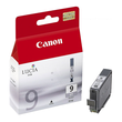 Tintenpatrone PGI-9GY für Canon Pixma Pro 9500 14ml grau Canon 1042b001 Produktbild