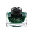 Tinte im Glas Edelstein Ink 50ml aventurine Pelikan 339366 (GL=50 MILLILITER) Produktbild