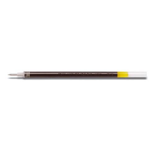 Gelschreibermine G1 Klassik BLS-G1-5 0,3mm rot Pilot 2604002 Produktbild
