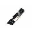Locher zum Abheften ACTIVE 1728 bis 2Blatt als Tippklemmer verwendbar dunkelgrau Leitz 1728-60-89 Produktbild