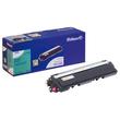 Toner Gr. 1242 (TN-230M) für DCP-9010/MFC-9010 1400Seiten magenta Pelikan 4211866 Produktbild