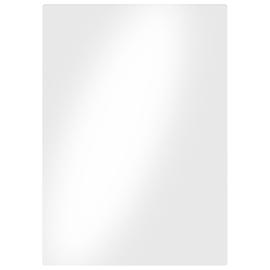 Laminierfolien A4 216x303mm 175µ glänzend Leitz 16933 (PACK=100 STÜCK) Produktbild