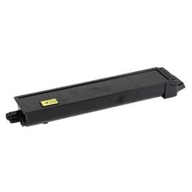 Toner TK-895K für FS-C8020MFP/8025MFP 12000Seiten schwarz Kyocera 1T02K00NL0 Produktbild
