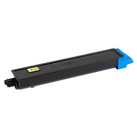 Toner TK-895C für FS-C8020MFP/8025MFP 6000Seiten cyan Kyocera 1T02K0CNL0 Produktbild