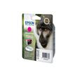 Tintenpatrone T0893 für Epson Stylus D78/SX400 3,5ml magenta Epson T089340 Produktbild