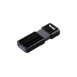 USB Stick Flash Pen 3.0 Probo 32 GB 45MB/s schwarz Hama 00108026 Produktbild