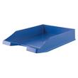Briefkorb Karma für A4 243x57x335mm öko-blau Kunststoff HAN 10278-16 Produktbild