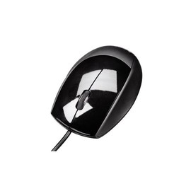 Optical Mouse M360 schwarz Hama 00052378 Produktbild