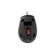 Optical Mouse M360 schwarz/silber Hama 00052388 Produktbild Additional View 1 S