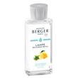 Raumduft Parfums Zeste de Verveine / Zest of Verbena 180ml Lampe Berger 22154 (FL=0,180 LITER) Produktbild
