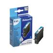 Tintenpatrone Gr. 1617C (T129240) für Stylus Office B42WD/SX525WD 9ml cyan Pelikan 4108616 Produktbild