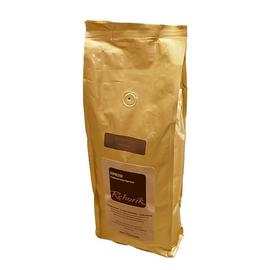 Kaffee Espresso Primo ganze Bohnen Rehorik 1-XL-0105 (PACK=1 KILOGRAMM) Produktbild
