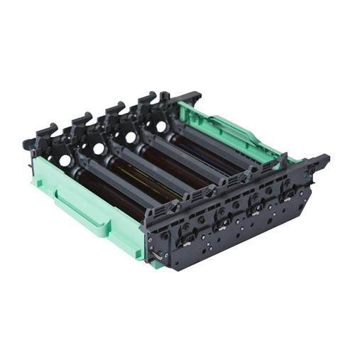 Trommel für HL-4140CN/4150CDN 25000Seiten schwarz Brother DR-320CL Produktbild