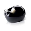 Tischabroller Scotch + 1Rolle Magicfilm füllbar bis 19mm x 7,5m schwarz 3M PBL-B810 Produktbild