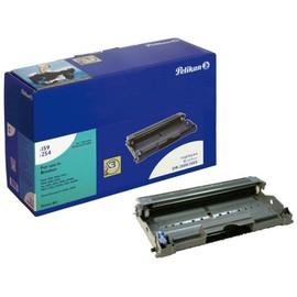 Trommel Gr. 1159DR/1254DR (DR2000/DR2005) für DCP-7010/Fax-2820 12000 Seiten schwarz Pelikan 4213600 Produktbild