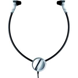 Kopfhörer Unterkinn mit Analogstecker Grundig 568 Produktbild