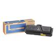 Toner TK-1140 für FS1035/1135MFP 7200Seiten schwarz Kyocera 1T02ML0NLC Produktbild