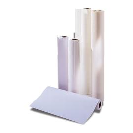 Großflächenkopierpapier 42,0cm x 175m 75g hochweiß holzfrei 93958R42-175 (PACK=2 ROLLEN à 175 METER) Produktbild
