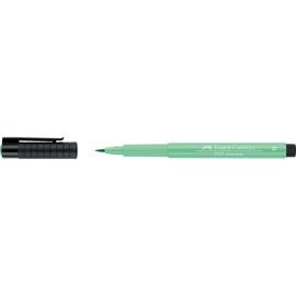 Tuschestift PITT ARTIST PEN 1,0mm breit phthalogrün hell Faber Castell 167462 Produktbild
