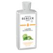 Raumduft Parfums Fleur de Citronnier / Lemon Flower 500ml Lampe Berger 115116 (FL=0,5 LITER) Produktbild
