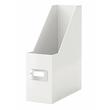 Stehsammler Click&Store 103x330x253mm weiß Hartpappe PP Leitz 6047-00-01 Produktbild