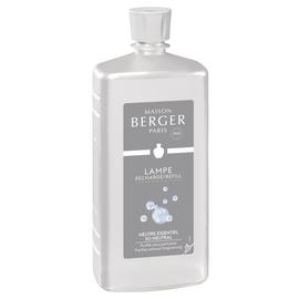 Raumduft Parfums Neutre Essentiel / So Neutral 1000ml Lampe Berger 116012 (FL=1 LITER) Produktbild