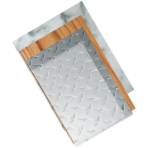 Whiteboardmarker-Nachfülltank Grip Refill 25ml blau Faber Castell 158451 Produktbild Additional View 2 L