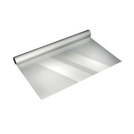 Magic Chart Whiteboard Folienrolle 60x80cm weiß blanko Legamaster 7-159100 (PACK=25 STÜCK) Produktbild