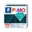 Modelliermasse FIMO Effect ofenhärtend 56g sternenstaub Staedtler 8020-903 Produktbild