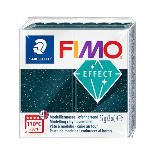 Modelliermasse FIMO Effect ofenhärtend 56g sternenstaub Staedtler 8020-903 Produktbild Front View L
