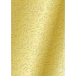Bastelkarton Milano geprägt 50x70cm 220g gold Heyda 20-4772278 Produktbild