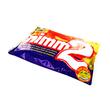 Bonbon Nimm2 (BTL=1 KILOGRAMM) Produktbild