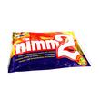Bonbon Nimm2 (BTL=1 KILOGRAMM) Produktbild Additional View 1 S