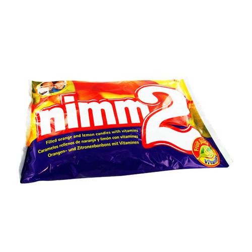Bonbon Nimm2 (BTL=1 KILOGRAMM) Produktbild Additional View 1 L