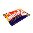 Bonbon Nimm2 (BTL=1 KILOGRAMM) Produktbild Additional View 2 S