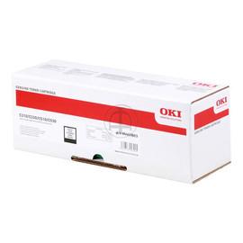 Toner für C310DN/MC351DN 3500 Seiten schwarz OKI 44469803 Produktbild