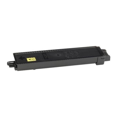 Toner TK-8315K für TASKalfa 2550ci 12000 Seiten schwarz Kyocera 1T02MV0NL0 Produktbild Front View L