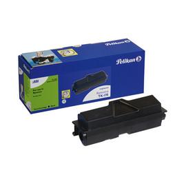 Toner Gr. 2881 (TK170) für FS1320/1370DN/ECOSYS P2135 8400 Seiten schwarz Pelikan 4214119 Produktbild