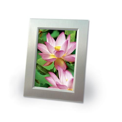 Fotopapier Inkjet Premium A4 300g weiß high-glossy Zweckform 2482-20 (PACK=20 BLATT) Produktbild Additional View 1 L