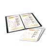 Papier Inkjet Classic A3 120g weiß matt Zweckform 2594-100 (PACK=100 BLATT) Produktbild Additional View 1 S