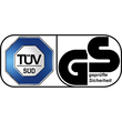 Schneidemesser Auto-Load Profi Cutter 18mm rot/schwarz Wedo 784018 Produktbild Additional View 3 S