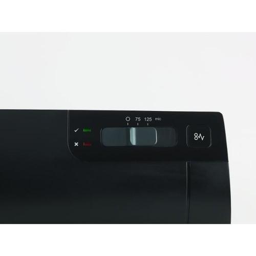 Laminiergerät Fusion 1100L bis A3 bis 125µ GBC 4400747 Produktbild Additional View 4 L