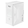 Archivbox Infinity 330x150x255mm Rückenbreite 150mm weiß Leitz 6092-00-00 Produktbild