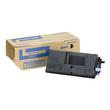 Toner TK-3110 für Kyocera FS-4100DN 15500 Seiten schwarz Kyocera 1T02MT0NLV Produktbild